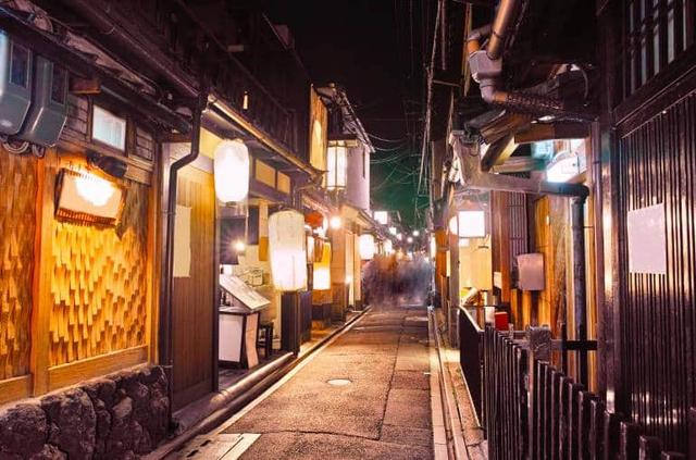 Những điều kỳ quặc về văn hóa Nhật Bản khiến dân bản địa cũng cảm thấy khó hiểu - Ảnh 1.