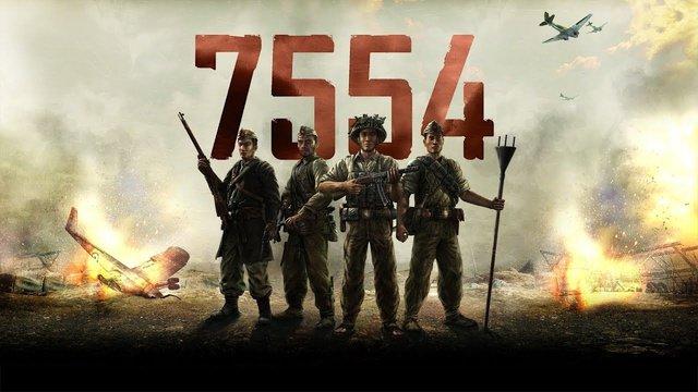 Quên thảm họa Sử Hộ Vương đi, đây mới là 3 tựa game đấu tướng chuẩn Made in Vietnam đáng tự hào nhất - Ảnh 3.