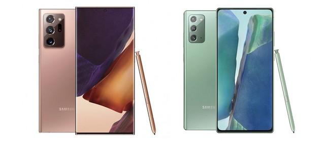 Samsung ra mắt năm thiết bị Galaxy mới, trao quyền năng tối ưu trong công việc và cuộc sống - Ảnh 3.