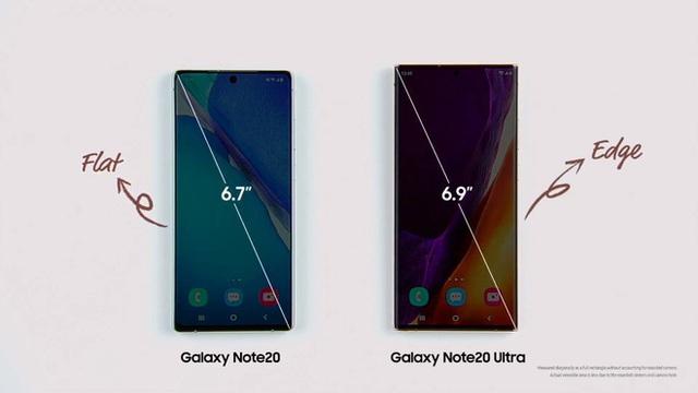 Samsung ra mắt năm thiết bị Galaxy mới, trao quyền năng tối ưu trong công việc và cuộc sống - Ảnh 6.
