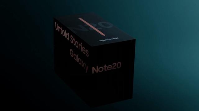 Samsung ra mắt năm thiết bị Galaxy mới, trao quyền năng tối ưu trong công việc và cuộc sống - Ảnh 5.