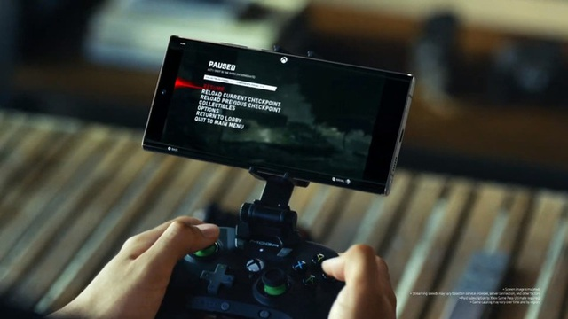Samsung ra mắt năm thiết bị Galaxy mới, trao quyền năng tối ưu trong công việc và cuộc sống - Ảnh 7.