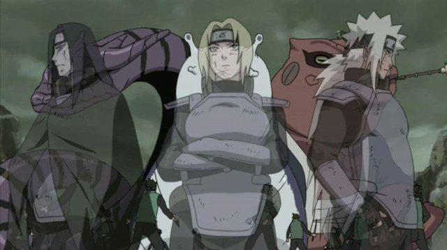 Naruto: 5 lý do ủng hộ việc Orochimaru xứng đáng có được cơ hội chuộc lỗi trong Boruto - Ảnh 1.