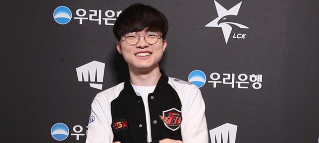 Cộng đồng fan Hàn Quốc gây sức ép lên T1, đề nghị kiện anti fan từng bạo lực mạng với Faker - Ảnh 1.