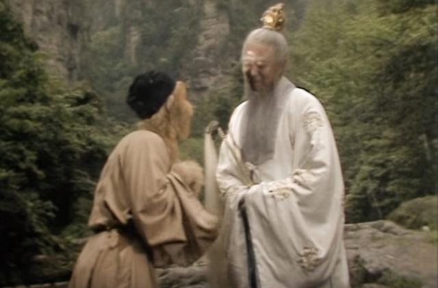 5 cao thủ thuần thục Thiên Canh 72 biến trong Tây Du Ký: Tôn Ngộ Không tưởng là kinh nhưng xếp cuối bảng, thua cả... yêu quái - Ảnh 1.