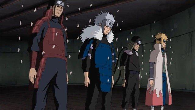 Naruto: 5 lý do ủng hộ việc Orochimaru xứng đáng có được cơ hội chuộc lỗi trong Boruto - Ảnh 4.