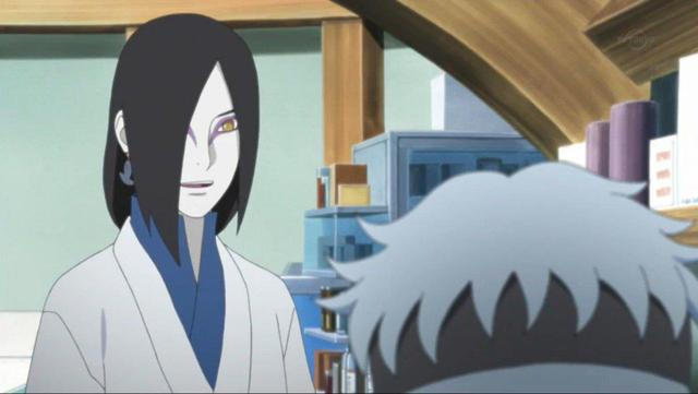 Naruto: 5 lý do ủng hộ việc Orochimaru xứng đáng có được cơ hội chuộc lỗi trong Boruto - Ảnh 5.