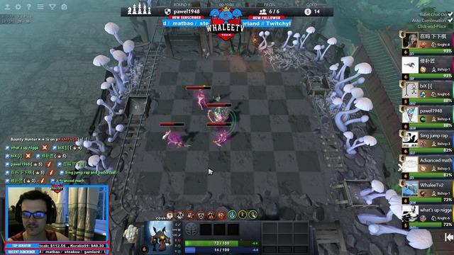 Riot Games giới thiệu Đấu Trường Chân Lý Mùa 4 - Cuộc chiến Tiên-Nhân-Ma trong thần thoại - Ảnh 9.
