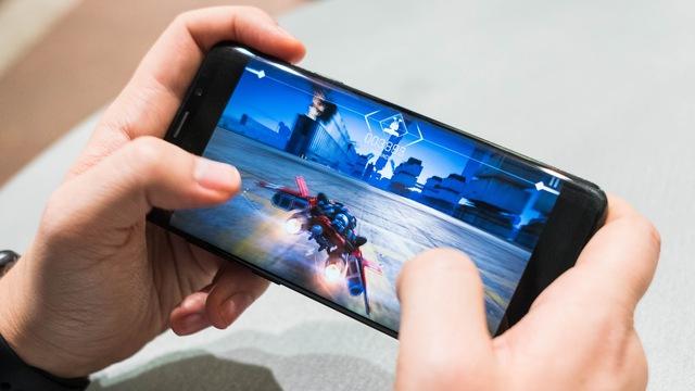 Những lý do trên điện thoại không có game AAA - Ảnh 1.