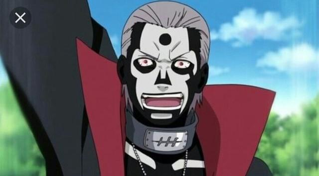 Naruto: Akatsuki xứng danh tổ chức nhọ nhất giới nhẫn giả, khi mọi thành viên đều có kết cục vô cùng bi thảm (P1) - Ảnh 2.