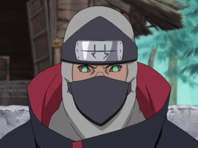 Naruto: Akatsuki xứng danh tổ chức nhọ nhất giới nhẫn giả, khi mọi thành viên đều có kết cục vô cùng bi thảm (P1) - Ảnh 3.