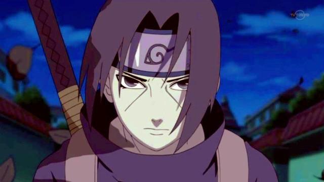 Naruto: Akatsuki xứng danh tổ chức nhọ nhất giới nhẫn giả, khi mọi thành viên đều có kết cục vô cùng bi thảm (P1) - Ảnh 4.