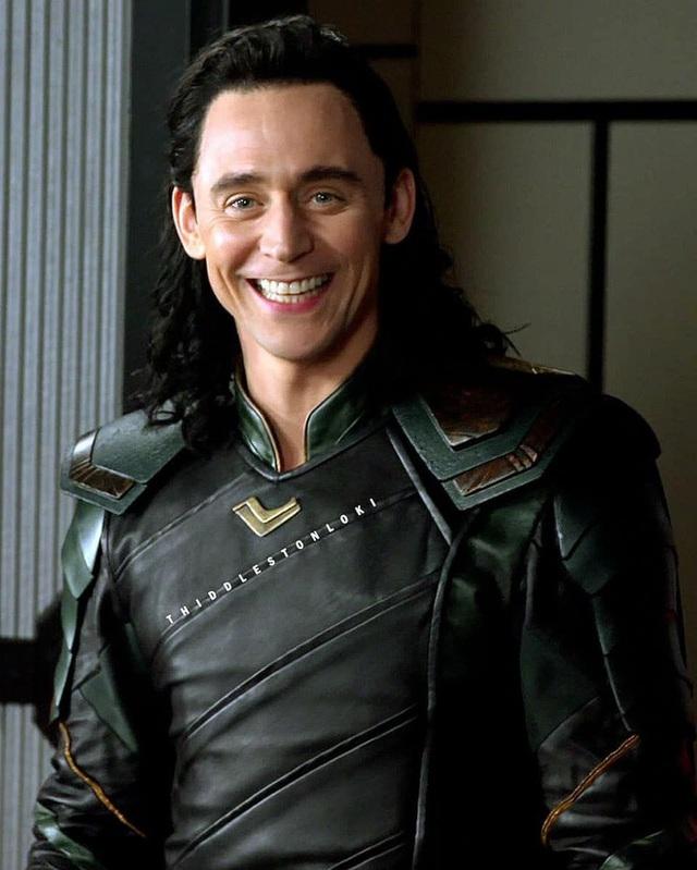 Ghét sao nổi dàn bad boy cực bảnh của Hollywood: Cưng nhất vẫn là Iron Man bên ngoài hấp dẫn, bên trong nhiều tiền - Ảnh 4.
