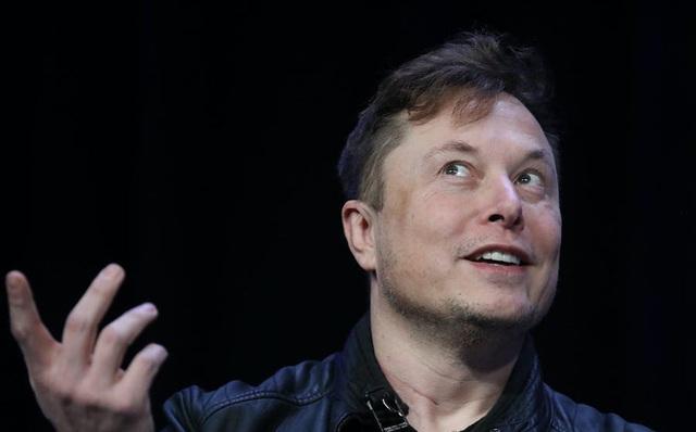 Trí tuệ nhân tạo viết thơ về Elon Musk, chỉ trích thói xấu khi dùng Twitter của vị tỷ phú công nghệ - Ảnh 1.