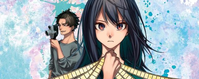Sốc: Vẽ truyện nữ sinh, tác giả của manga nổi tiếng Act-Age bị bắt vì chính hành vi quấy rối nữ sinh trung học - Ảnh 1.