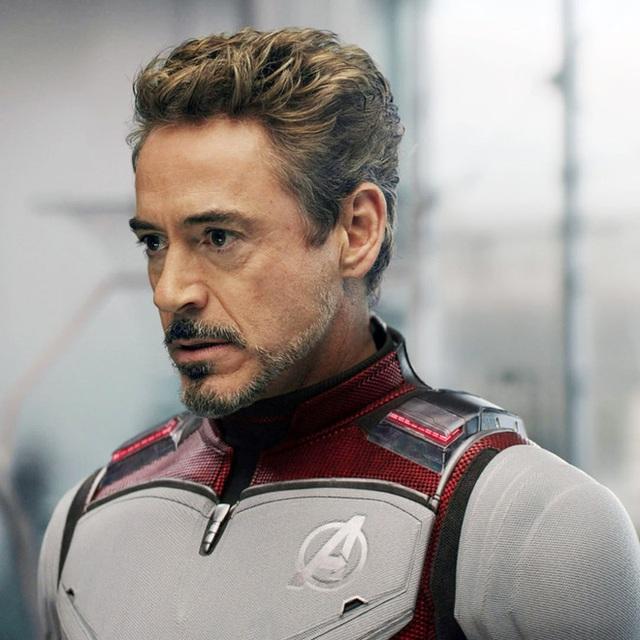 Ghét sao nổi dàn bad boy cực bảnh của Hollywood: Cưng nhất vẫn là Iron Man bên ngoài hấp dẫn, bên trong nhiều tiền - Ảnh 27.