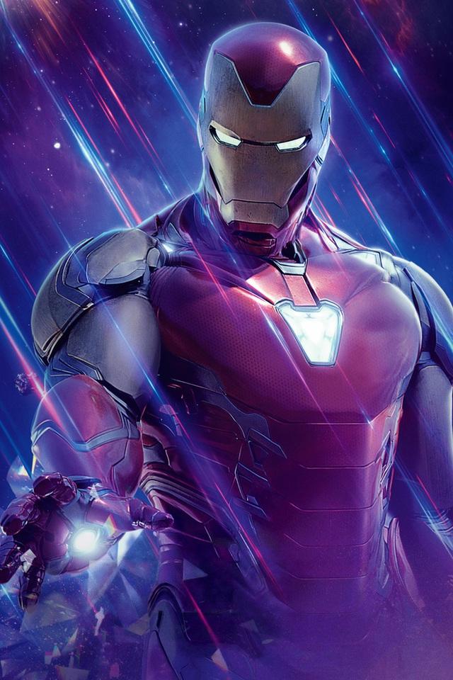 Ghét sao nổi dàn bad boy cực bảnh của Hollywood: Cưng nhất vẫn là Iron Man bên ngoài hấp dẫn, bên trong nhiều tiền - Ảnh 30.