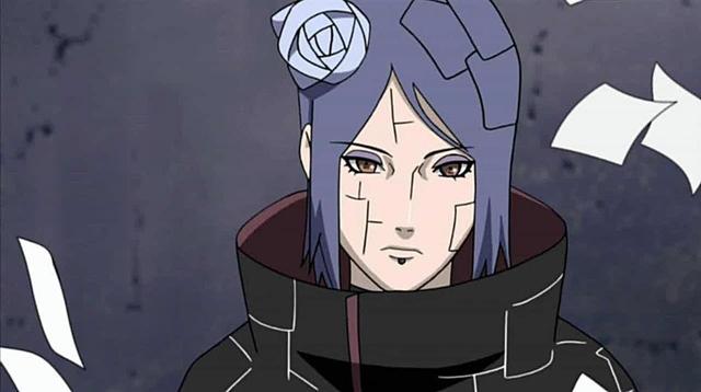 Naruto: Akatsuki xứng danh tổ chức nhọ nhất giới nhẫn giả, khi mọi thành viên đều có kết cục vô cùng bi thảm (P2) - Ảnh 2.