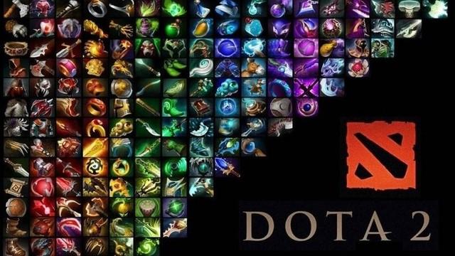 Giám đốc Team Liquid: DOTA2 là trò chơi quá khó, 80% game thủ LMHT không thể hiểu được - Ảnh 5.