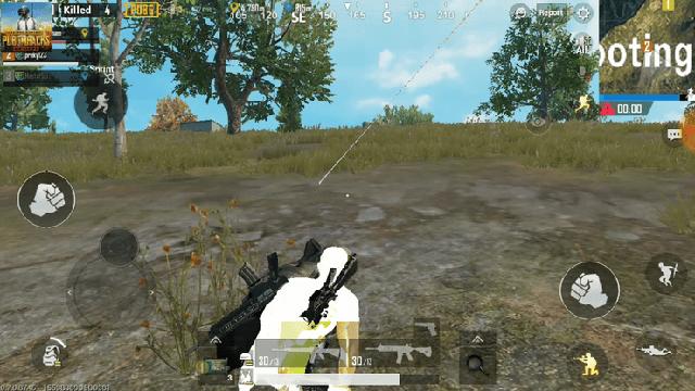 Nhìn những hình ảnh này, game thủ có lý do để lo lắng PUBG Mobile sẽ đi vào vết xe đổ của chính PUBG - Ảnh 5.