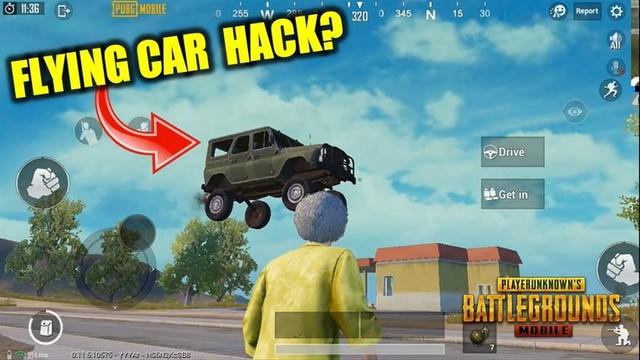 Nhìn những hình ảnh này, game thủ có lý do để lo lắng PUBG Mobile sẽ đi vào vết xe đổ của chính PUBG - Ảnh 6.
