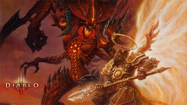 5 tựa game có kết thúc cực kỳ đen tối khi phần thắng thuộc về kẻ ác - Ảnh 1.