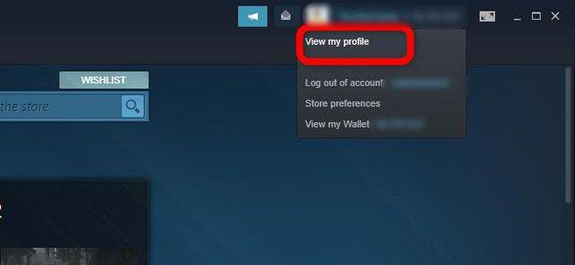 Hướng dẫn định giá tài khoản Steam để game thủ biết mình đã chi bao nhiêu tiền mua game - Ảnh 3.