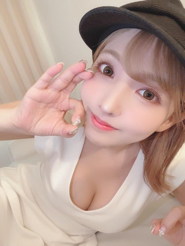 Thiên thần 18+ Yua Mikami tiếp tục khai trương nhãn hiệu thời trang mới, kêu gọi fan ủng hộ idol - Ảnh 5.