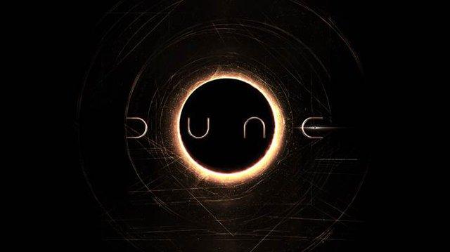 """Siêu phẩm """"Dune"""" nhá hàng trailer đầu tiên: Cả dàn sao của vũ trụ Marvel, DC lẫn Kinh dị tập hợp bên """"cực phẩm nhan sắc"""" Timothée Chalamet - Ảnh 11."""