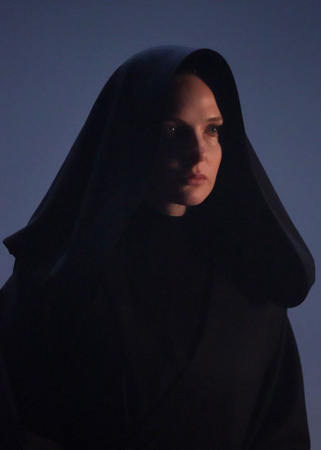 """Siêu phẩm """"Dune"""" nhá hàng trailer đầu tiên: Cả dàn sao của vũ trụ Marvel, DC lẫn Kinh dị tập hợp bên """"cực phẩm nhan sắc"""" Timothée Chalamet - Ảnh 7."""
