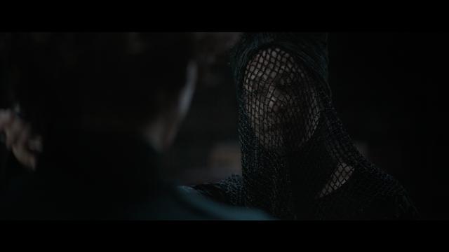 """Siêu phẩm """"Dune"""" nhá hàng trailer đầu tiên: Cả dàn sao của vũ trụ Marvel, DC lẫn Kinh dị tập hợp bên """"cực phẩm nhan sắc"""" Timothée Chalamet - Ảnh 4."""