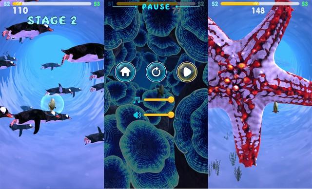 Mai cuối tuần mà chưa biết cày game gì? Thử ngay TOP 3 game siêu HOT đang được đề xuất bởi App Store! - Ảnh 7.