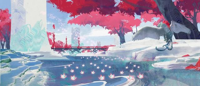 Riot chia sẻ kế hoạch làm trang phục trong thời gian tới, tiết lộ 1 trang phục Tối Thượng sẽ được ra mắt vào cuối năm - Ảnh 3.