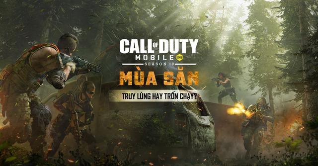 Một game thủ Việt cho rằng, Call of Duty Mobile và cả PUBG Mobile không xứng đáng là game bắn súng hay nhất - Ảnh 2.
