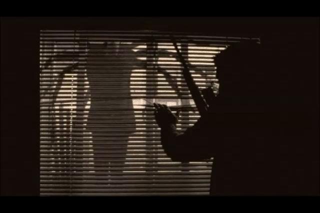Slenderman - Sự trỗi dậy và suy tàn của một biểu tượng kinh dị trên thế giới Internet - Ảnh 6.