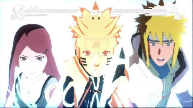 Boruto: 7 biến thể mạnh mẽ của các đòn tấn công kết hợp Rasengan, bố con Naruto cân cả thế giới - Ảnh 5.