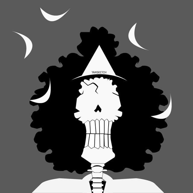 Thưởng thức chùm ảnh fanart băng Mũ Rơm trong One Piece từng tấm chất lừ từ fan cứng - Ảnh 4.