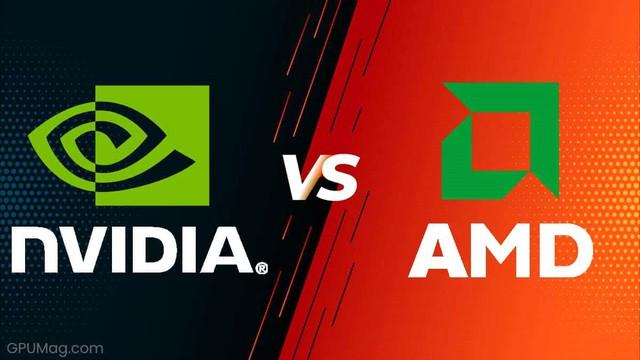 Trong khi Nvidia ra mắt dòng card đồ họa mới RTX 30 Series thì AMD lại đang đi bán xe đạp - Ảnh 3.