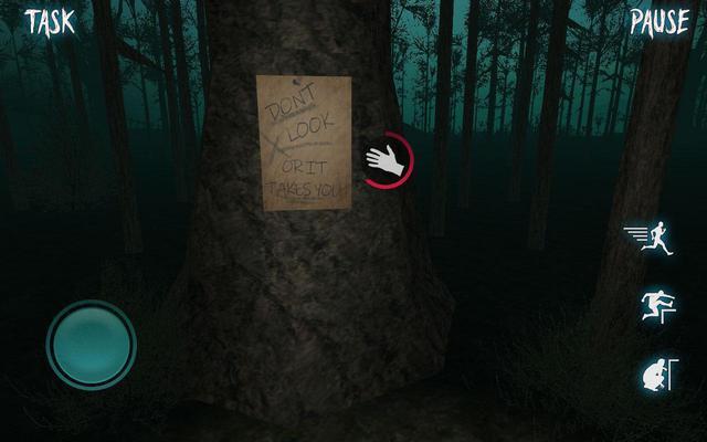 Slenderman - Sự trỗi dậy và suy tàn của một biểu tượng kinh dị trên thế giới Internet - Ảnh 8.