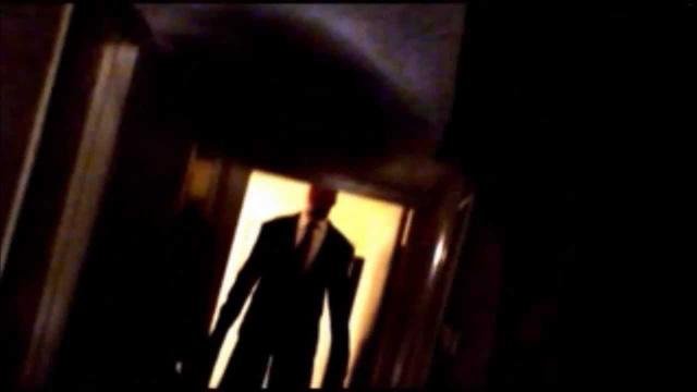 Slenderman - Sự trỗi dậy và suy tàn của một biểu tượng kinh dị trên thế giới Internet - Ảnh 5.