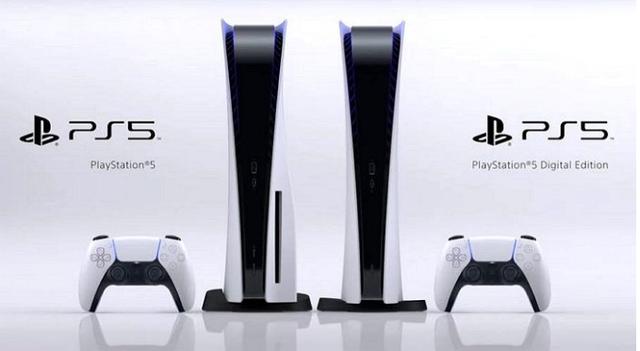 Việc nhẹ lương cao như các game thủ, chỉ ngồi chơi PS5 nguyên ngày, một tháng cũng kiếm sơ sơ 40 triệu - Ảnh 4.