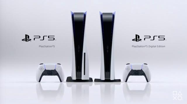 Trong tuần này, PS5 sẽ công bố giá bán? - Ảnh 2.