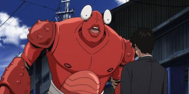 One Punch Man: 10 nhân vật phản diện yếu nhất trong phần 1, gặp Saitama đúng là nhọ không để đâu cho hết - Ảnh 4.