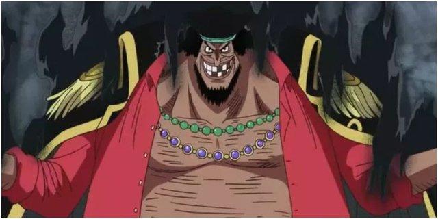 One Piece: Luffy và 5 hải tặc thế hệ mới có thể vượt qua Tứ Hoàng Shanks trong tương lai - Ảnh 3.