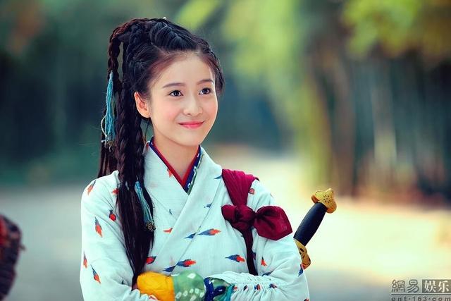 Bỏ qua Dương Quá - Tiểu Long Nữ, cặp đôi song sát nào giỏi võ nhất truyện Kim Dung? - Ảnh 8.