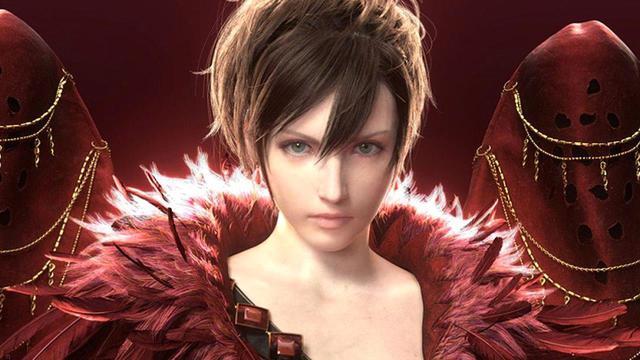 God of War mới, Final Fantasy 16 và Battlefield 6 có thể ra mắt tại sự kiện PS5 tới đây - Ảnh 1.