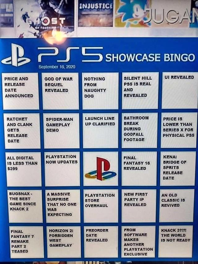 God of War mới, Final Fantasy 16 và Battlefield 6 có thể ra mắt tại sự kiện PS5 tới đây - Ảnh 3.