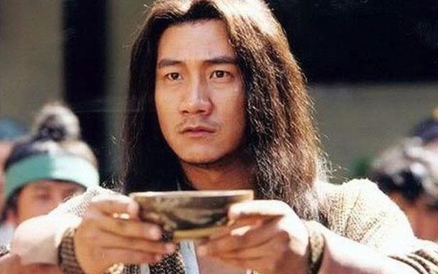 Xem lại toàn bộ lịch sử các mốc thời gian trong truyện kiếm hiệp Kim Dung - Ảnh 2.