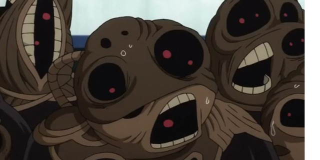 One Punch Man: 10 nhân vật phản diện yếu nhất trong phần 1, gặp Saitama đúng là nhọ không để đâu cho hết - Ảnh 3.