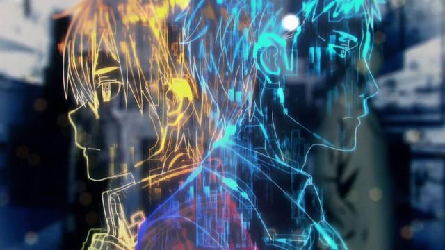 Tương lai của Sword Art Online rồi sẽ ra sao khi Kirito và Kayaba kết hợp cùng nhau? - Ảnh 3.